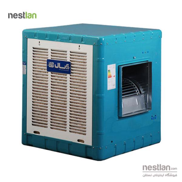 کولر آبی ثابت آبسال مدل AC-35 | Absal AC-35 Water Cooler