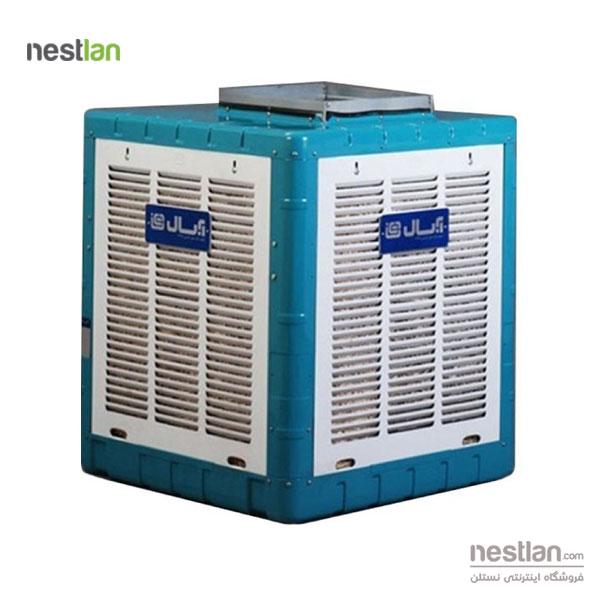 کولر آبی ثابت آبسال مدل AC-38 | Absal AC-38 Water Cooler