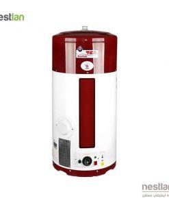 آبگرمکن برقی برفاب مدل ۱۲۰
