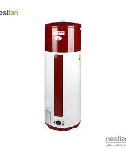 آبگرمکن برقی برفاب مدل ۲۰۰
