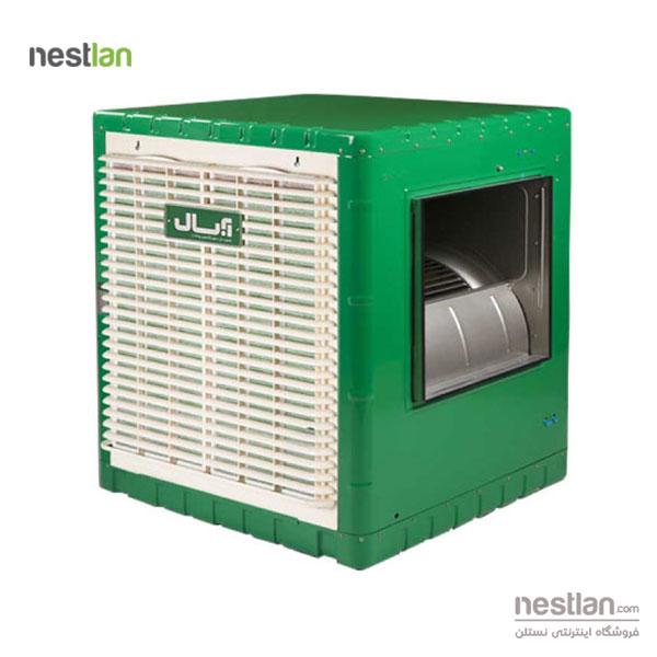 کولر آبی ثابت آبسال مدل ACDC80 | Absal ACDC80  Water Cooler