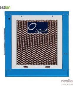 کولر آبی سلولزی انرژی مدل Energy EC0350