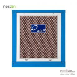 کولر آبی سلولزی انرژی مدل Energy EC0550