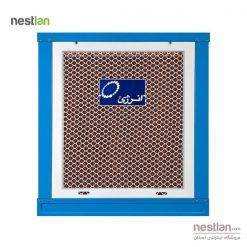 کولر آبی سلولزی ۷۰۰۰ انرژی مدل Energy EC0700