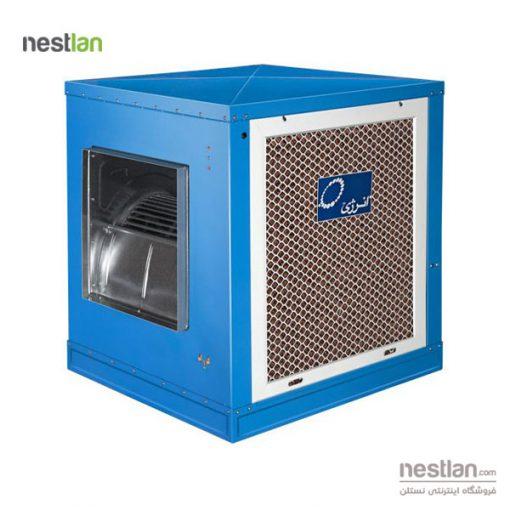 کولر آبی سلولزی ۷۰۰۰ انرژی EC0700