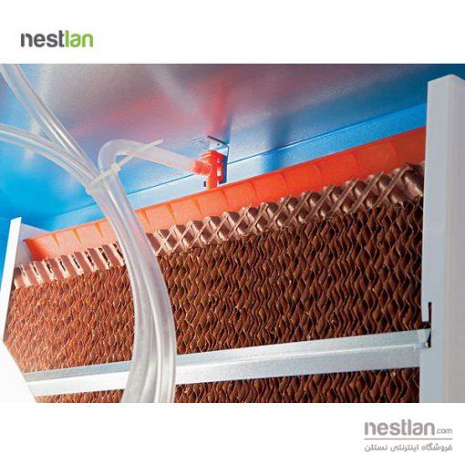 کولر سلولزی ۷۰۰۰ انرژی EC0700