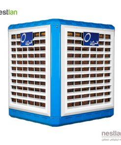 کولر آبی سلولزی پالا ۷۵۰۰ انرژی مدل Energy EC0750