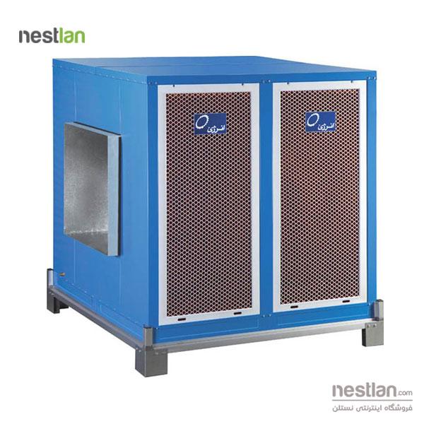 کولر آبی سلولزی ۱۸۰۰۰ انرژی مدل EC18