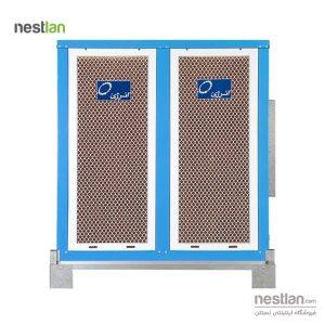 کولر آبی سلولزی ۱۸۰۰۰ انرژی مدل Energy EC18