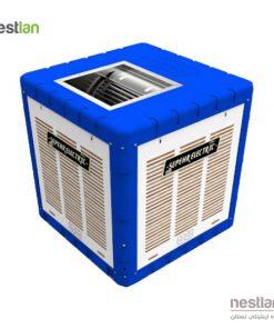 کولر آبی سپهر الکتریک مدل SE500-B