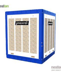 کولر آبی SE500 سپهر الکتریک