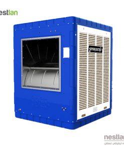 کولر آبی مدل SE700 سپهر الکتریک