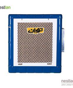 کولر آبی سلولزی ۳۵۰۰ توان TG35C