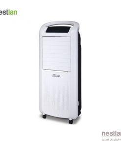 فن سرمایش و گرمایش فلر مدل HC200