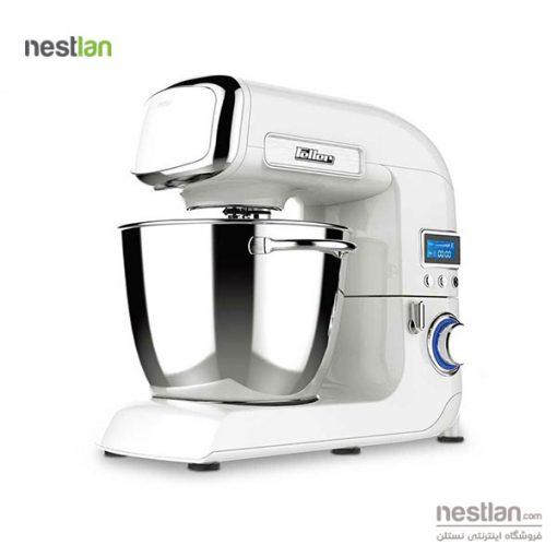 ماشین آشپزخانه مدل KM 1200 فلر