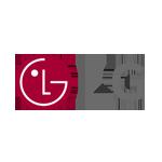 لیست قیمت و محصولات الجی ال جی