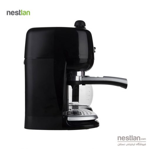 قهوه ساز دلونگی ترکیبی Delonghi BCO264.1