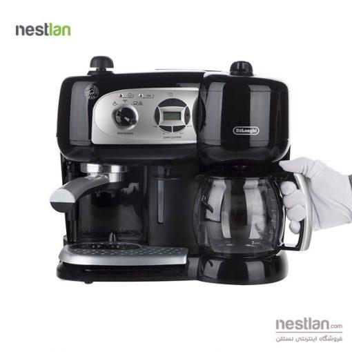 قهوه ساز BCO264.1 دلونگی