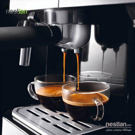 قهوه ساز BCO420.1 دلونگی