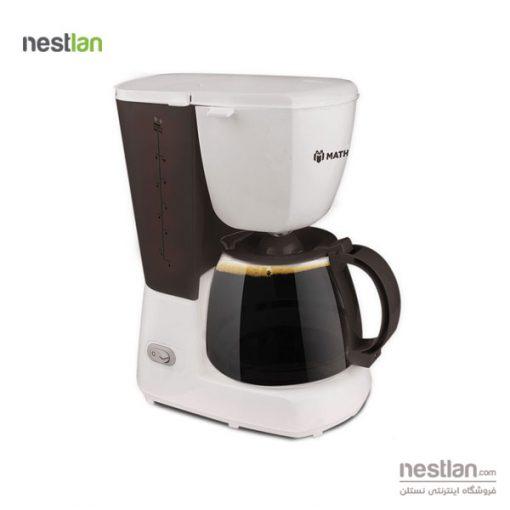 قهوه ساز برند متئو MCM60
