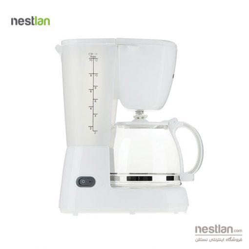 قهوه ساز متئو MCM60