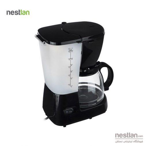 قهوه ساز متئو مدل MCM60