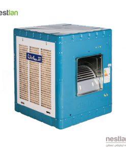 کولر آبی ۳۵۰۰ آزمایش مدل AZ3500