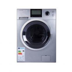 ماشین لباسشویی 8 کیلویی دوو مدل DWK-8143