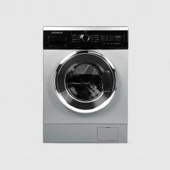 ماشین لباسشویی 8 کیلویی دوو مدل DWK-8510S