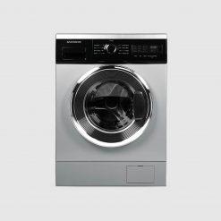 ماشین لباسشویی 8 کیلویی دوو مدل DWK-8512S