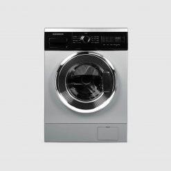 ماشین لباسشویی 8 کیلویی دوو مدل DWK-8514S