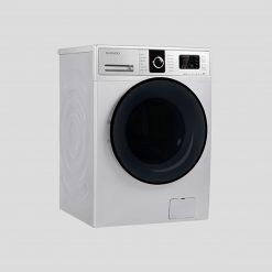 ماشین لباسشویی 8 کیلویی دوو مدل DWK-8614