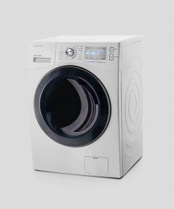 ماشین لباسشویی 9 کیلویی دوو مدل DWK-9314