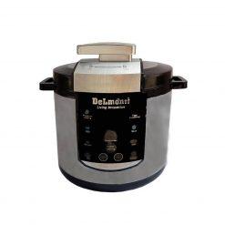 پلوپز دیجیتالی دلمونتی مدل DL 520