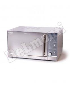 مایکروویو 30 لیتری سولاردم دلمونتی مدل DL700