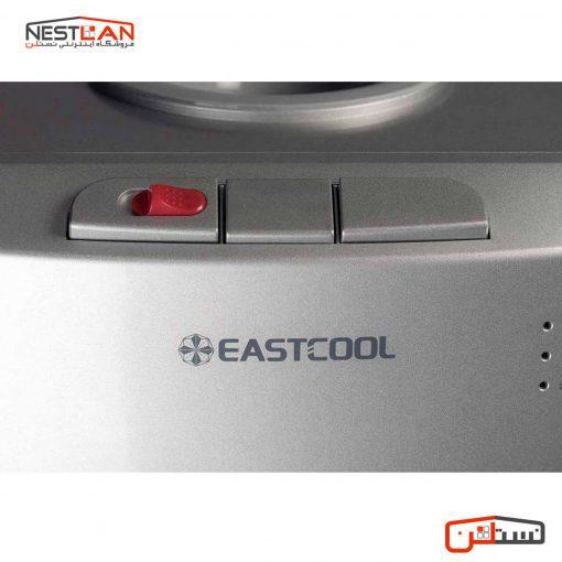 آبسردکن EastCool-TM-RK731