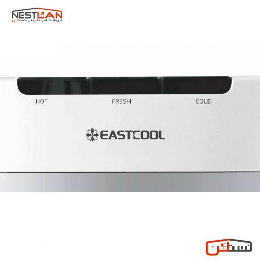 آبسردکن EastCool-TM-SW400P