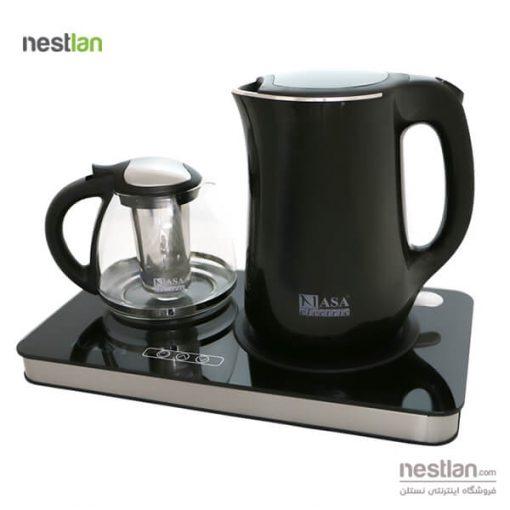 چای ساز ناسا الکتریک NS-507