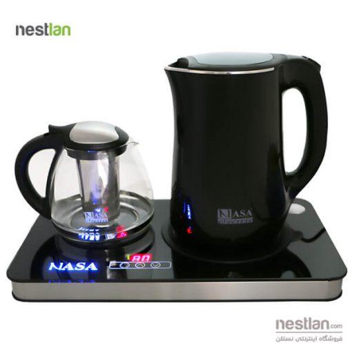 چای ساز ناسا الکتریک مدل NS-510