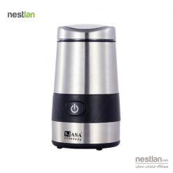قهوه خرد کن ناسا الکتریک مدل NS-922