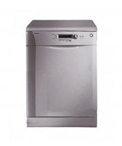 ماشین ظرفشویی بکو مدل DFN71049