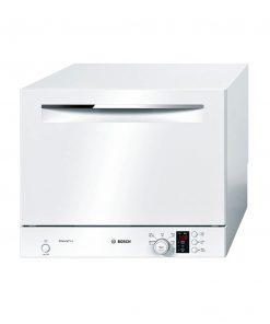 ماشین ظرفشویی بوش مدل SKS62E22IR