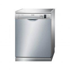 ماشین ظرفشویی بوش مدل SMS40C08IR
