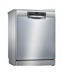 ماشین ظرفشویی بوش مدل SMS45II01B