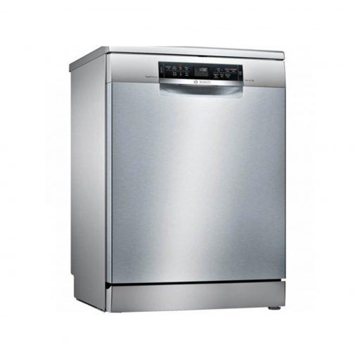 ماشین ظرفشویی بوش مدل SMS67TI02B