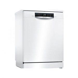 ماشین ظرفشویی بوش مدل SMS68TW03E
