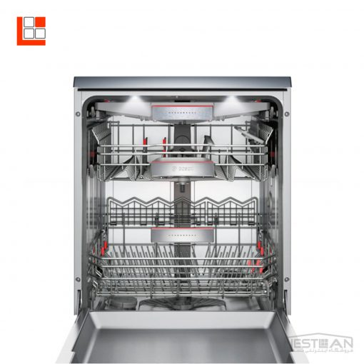 ماشین ظرفشویی بوش SMS88TI26E