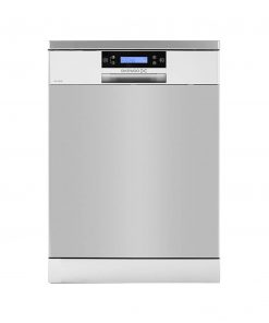 ماشین ظرفشویی دوو DW-1483