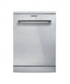 ماشین ظرفشویی مبله دوو مدل DW-1484