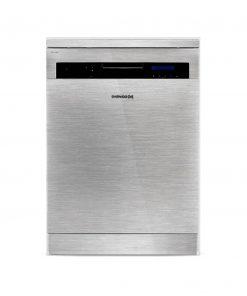 ماشین ظرفشویی مبله دوو مدل DW-1584